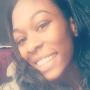 Jalah S., Babysitter in Browns Mills, NJ with 3 years paid experience