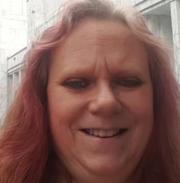 Michelle R. - Marcola Care Companion