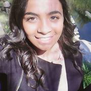 Daniela A. - Merced Babysitter