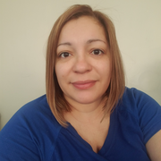 Jessica P., Nanny in Manchester, NH with 21 years paid experience