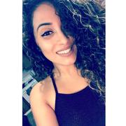 Vanessa R. - Chicago Babysitter