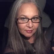 Roxana D. - Ocala Care Companion