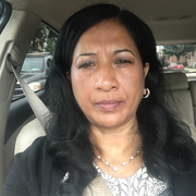 Chandra D., Nanny in Brooklyn, NY with 25 years paid experience