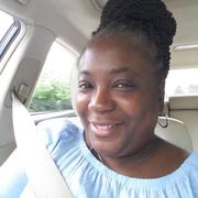 Kimberly B. - Baltimore Nanny