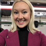 Christina S., Babysitter in Brooklyn, NY with 4 years paid experience