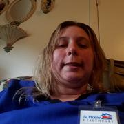 Amanda K. - Atwood Care Companion