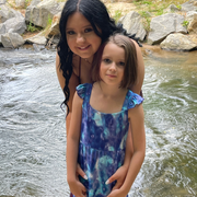 Andromeda B., Babysitter in Cleveland, GA with 3 years paid experience