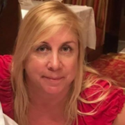 Lora L., Nanny in Hollywood, FL with 5 years paid experience