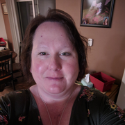 Wendy C., Babysitter in Puyallup, WA with 23 years paid experience