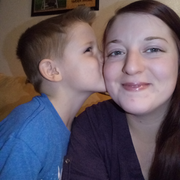 Emily F., Babysitter in Spokane Valley, WA with 11 years paid experience