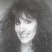 Susan S. - Franklin Care Companion