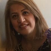 Maryam M. - Farmington Babysitter