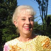 Mary S. - Beachwood Babysitter