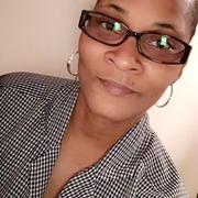 Natasha B., Care Companion in Orlando, FL with 12 years paid experience