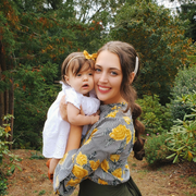 Brooke P., Babysitter in Eureka, CA with 11 years paid experience