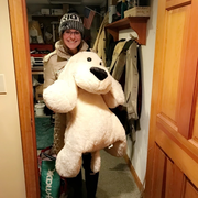 Kristina C. - Framingham Pet Care Provider