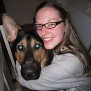 Emily R., Pet Care Provider in Abingdon, MD with 15 years paid experience