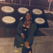 Shamia R., Care Companion in Camden, NJ 08102 with 3 years paid experience