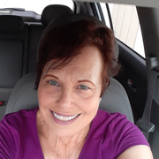 Debbie S., Babysitter in Pottstown, PA with 30 years paid experience