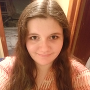"Caitlin W. - Middletown <span class=""translation_missing"" title=""translation missing: en.application.care_types.child_care"">Child Care</span>"