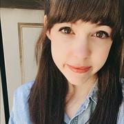 Samantha R. - Quakertown Babysitter