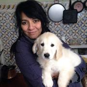 Rose S. - Austin Pet Care Provider