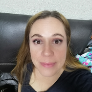 Jennifer J E., Care Companion in Rio Rancho, NM with 1 year paid experience