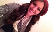 Antonia L. - Albuquerque Babysitter