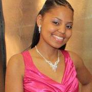 Jacelina M. - Brockton Babysitter