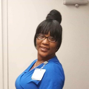 Roshondra S., Pet Care Provider in Mobile, AL 36605 with 3 years paid experience