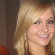 Olivia W. - Lincoln Care Companion