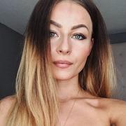 Zoryana L. - Vancouver Nanny