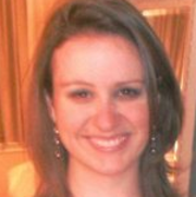 Katherine B., Babysitter in Astoria, NY with 18 years paid experience