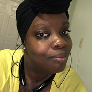 "Kaleena G. - Greensboro <span class=""translation_missing"" title=""translation missing: en.application.care_types.child_care"">Child Care</span>"