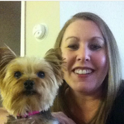 Stephanie P., Pet Care Provider in York, PA with 12 years paid experience