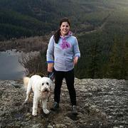 Jackie K. - Kenmore Pet Care Provider