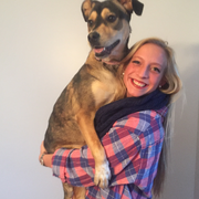 Allison O., Pet Care Provider in Pikeville, NC with 5 years paid experience