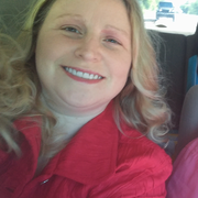 Becky H. - Jefferson City Care Companion