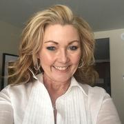 Tracy H. - Bettendorf Pet Care Provider