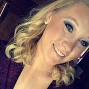 Rebecca H. - Chattanooga Babysitter