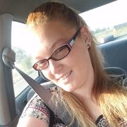 Amber H. - Fort Lupton Care Companion