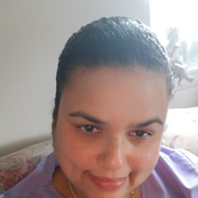 Wanda V., Care Companion in S Hempstead, NY with 10 years paid experience
