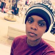 Lateisha K. - Roswell Babysitter