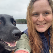 Cynthia H., Pet Care Provider in Portland, ME with 4 years paid experience