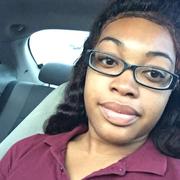 Markaila M. - Jacksonville Care Companion