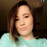 Carissa K. - Breckenridge Babysitter