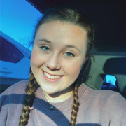 Savannah J., Babysitter in Black Mountain, NC with 1 year paid experience