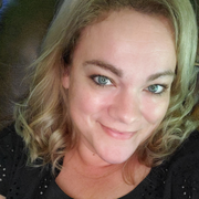 Kathern H., Babysitter in Fort Myers, FL with 17 years paid experience
