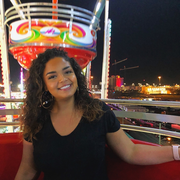 Juleisha R. - Tampa Babysitter