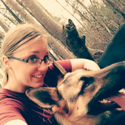 Megan S. - Hinesville Pet Care Provider